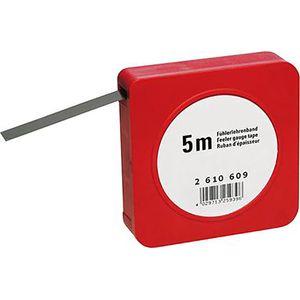 Image for FORMAT Fühlerlehrenband 0