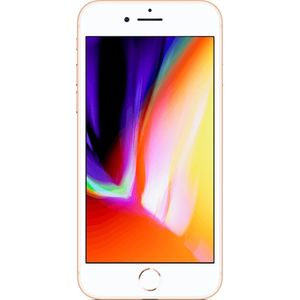 Image for Apple iPhone 8 Plus Smartphone 13