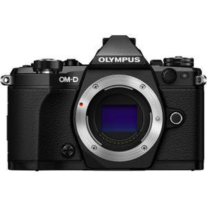 Image for Olympus OM-D E-M5 MARK II