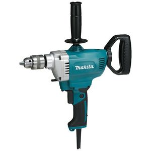 Image for Makita DS4012J