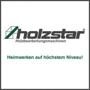 Image for Holzstar - Ersatzfiltersack ADH 200 - Ersatzfiltersack - 4036351053392 - 5915201