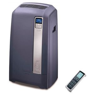 Image for DeLonghi PAC WE 126 Eco