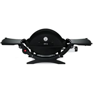 Image for Weber Q 120 Gasgrill