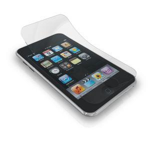 Image for Xtrememac Tuffshield Displayschutz für Apple iPod Touch 3G