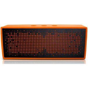 Image for Antec a.m.p SP1 Bluetooth-Lautsprecher mit Mikrofon