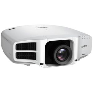 Image for Epson EB-G7900U Business-Beamer
