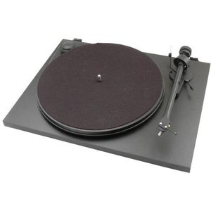 Image for Pro-Ject Essential II Phono USB