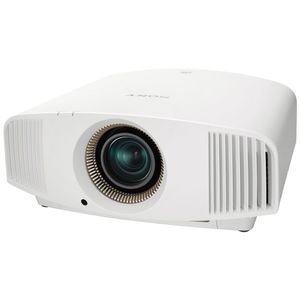 Image for Sony VPL-VW570ES