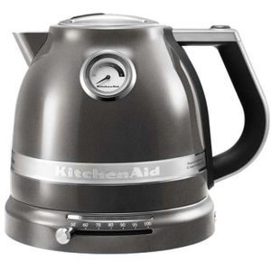 Image for KitchenAid Artisan 5KEK1522 EMS Wasserkocher