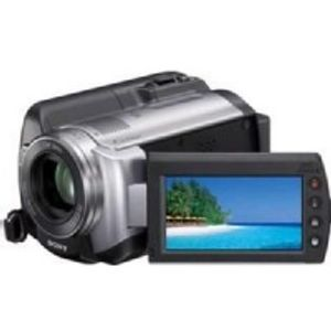 Image for Sony HDRXR105E.CEH