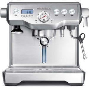 Image for Gastroback 42636 Design Espresso Advanced Control