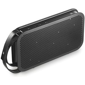 Image for Bang & Olufsen Beoplay A2 schwarz