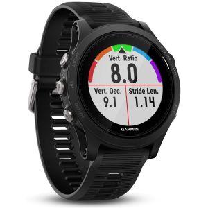 Image for Garmin Forerunner 935 Fitness-Tracker GPS