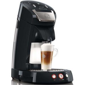 Image for Philips HD7854/60 Senseo Latte Select