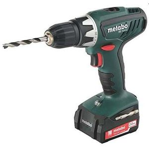 Image for Metabo BS 14