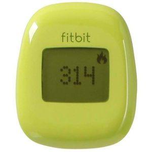 Image for Fitbit Zip grün