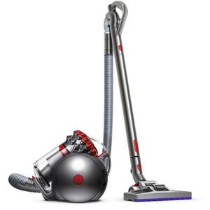 Image for Dyson Big Ball Parquet