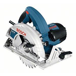 Image for Bosch Professional GKS 65 Handkreissäge