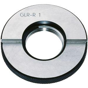 Image for Orion Gewindegrenzlehrring DIN 2999 R 1 1-4 Inch
