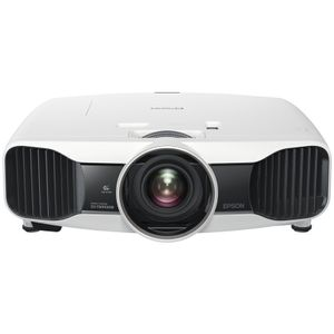 Image for Epson EH-TW9200W
