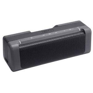 Image for HMDX Audio HX-P730_ Jam Party BT Speaker