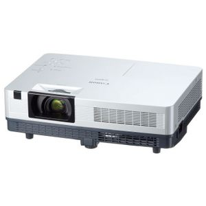 Image for Canon LV-7392A Business-Beamer