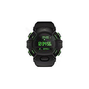 Image for Razer Nabu Smartwatch Unisex