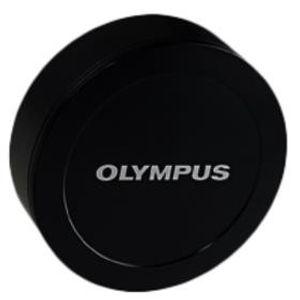 Image for Olympus LC-87 Objektivdeckel 87mm