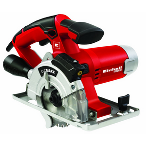 Image for Einhell TE-XC 110