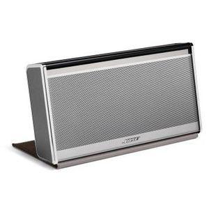 Image for Bose Soundlink LX Wireless Mobile Speaker