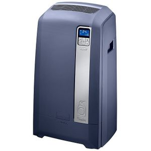 Image for DeLonghi PAC WE 127 Eco