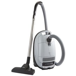 Image for Miele S 8310
