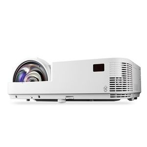 Image for NEC M303WS Business-Beamer