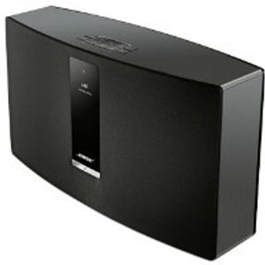 Image for Bose Soundtouch 30 Serie II