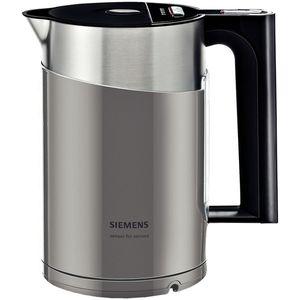 Image for Siemens TW 86105