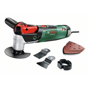 Image for Bosch PMF 250 CES