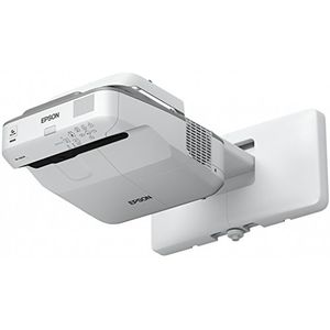 Image for Epson EB-685W Business-Beamer