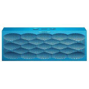Image for Jawbone Mini Jambox Aqua Scales blau