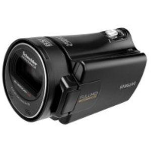 Image for Samsung HMX-H320BP