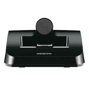 Image for Onkyo DS-A4 Dockingstation für iPod-iPhone