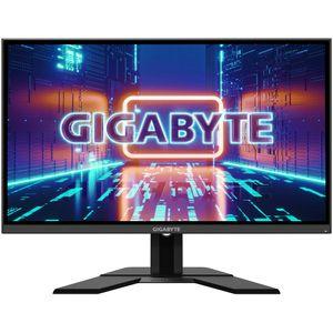 Image for Gigabyte G27F - 27 Zoll