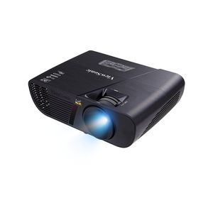 Image for ViewSonic PJD5555w