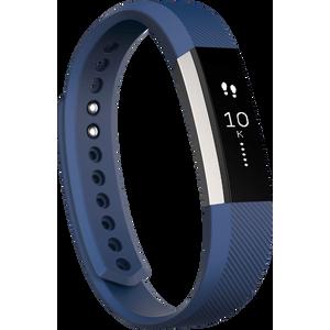 Image for Fitbit Alta S Blau