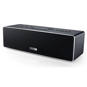 Image for Canton Musicbox XS Bluetooth-Lautsprecher