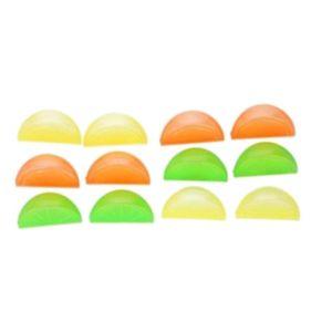 Image for eiswürfel Mandarinen 12 Stück