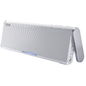 Image for Sony SRS-BTX300
