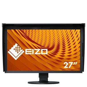 Image for Eizo ColorEdge CG279X - 27 Zoll