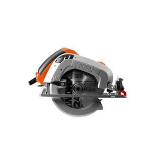 Image for Worx WX 425