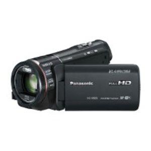 Image for Panasonic HC-X920
