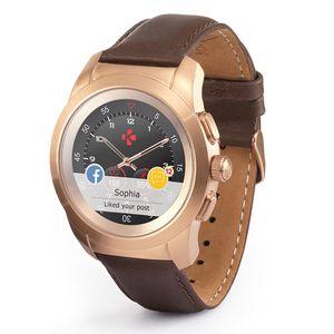 Image for MyKronoz ZeTime Premium Smartwatch Unisex